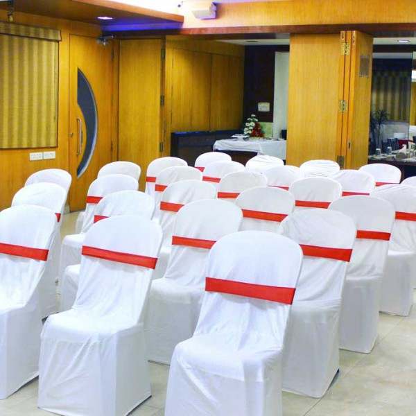events_2